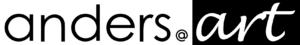 Logo von Isophon Glas GmbH